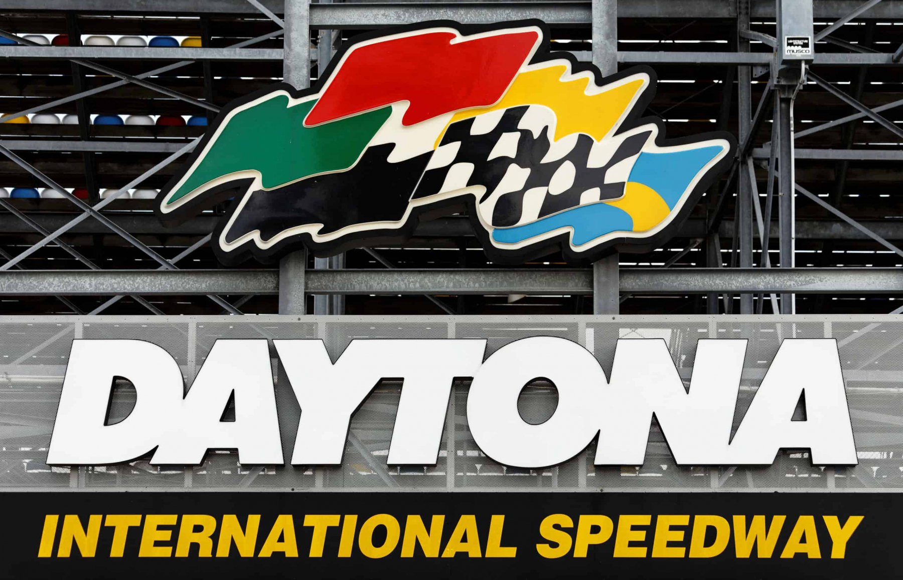 Daytona erwartet das bestbesetzte Triathlon-Starterfeld des Jahres.