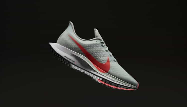 Nike Im Zoom Der Pegasus Turbo TestTri 5A4Rc3Lqj