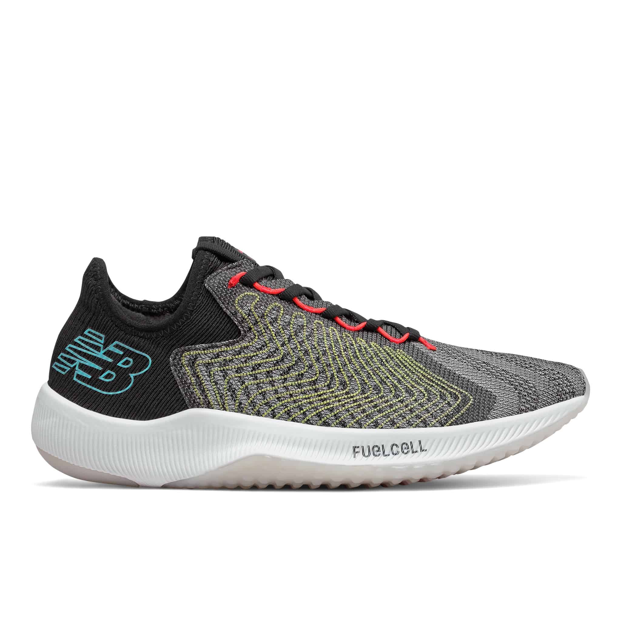 New Balance Fuel Cell Rebel