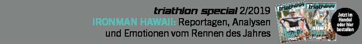 728×90 Leaderboard Header triathlon